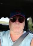 Nikolay, 52  , Pervomayskiy (Transbaikal)
