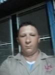 Ivanilson , 37  , Santarem