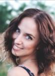 Lena, 42, Tula