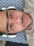 Mahdi 0081