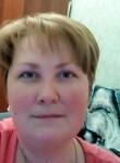 Olga, 42  , Izhevsk