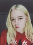 Kseniya, 18  , Volga