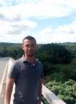 Julito, 35  , Salama