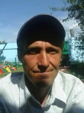 Alexander, 42, Russia, Duldurga