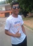 Lucas negreiros, 24  , Belem (Para)