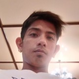 Anito Collado, 18  , Bayombong