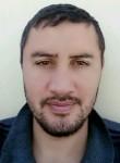 Shakhobiddin, 37, Bukhara