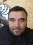 عبدالله, 30 лет, الثورة