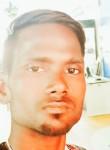 manjitmanjit2791, 66  , New Delhi