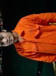 Maung Phyo, 18, Yangon