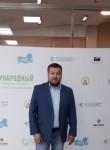 Oleg , 37  , Chelyabinsk