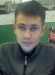 Evgeniy, 24  , Yuzhno-Sakhalinsk