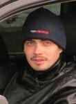 Roman, 29  , Kirov (Kirov)
