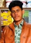 naveen kumar, 19  , Gorakhpur (Haryana)