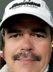 Jorge, 55  , Tlaquepaque