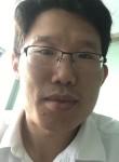 blued, 34, Tongshan