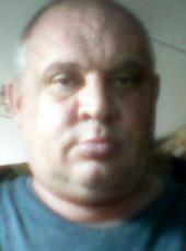 Vlad, 53, Russia, Tambov
