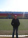 yuriy, 49, Moscow