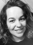 Kristina, 27, Pushkin