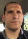 Nikolay, 45, Abakan