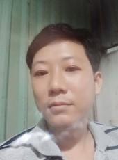 Thanh Hùng, 35, Vietnam, Soc Trang