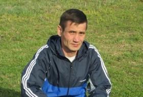 Ilmar, 43 - Just Me