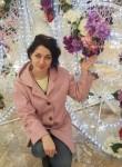Maryana, 37, Sevastopol