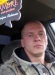 Aleksey, 28  , Ivanteyevka (Saratov)