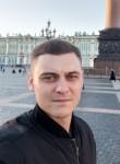 Vladislav, 30  , Saransk