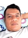 Danie, 35  , Puebla (Puebla)