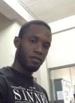 steffon ghomas, 29  , Kingstown