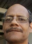 Ronald, 52  , Turmero