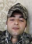 FERHAD, 30, Baku