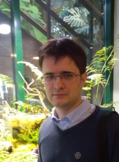 Яков, 32, Россия, Москва