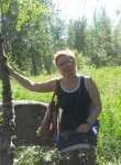 Tatyana, 56  , Apatity