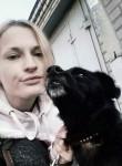 Yana, 23  , Kremenchuk