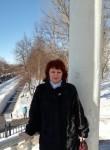 Nataliya, 54  , Kostroma