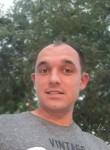 Ivan, 29  , L Hospitalet de Llobregat