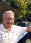 bolivar, 70  , Wheeling (State of Illinois)