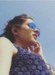 Nariya, 21  , Amritsar