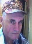 Aleks, 50, Taganrog