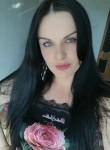 Veronika, 26, Rostov-na-Donu