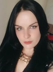 Veronika, 26, Russia, Rostov-na-Donu