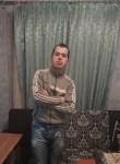 иван, 33 года, Мирный (Архангельская обл.)