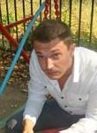 Aleksandr, 31  , Salsk