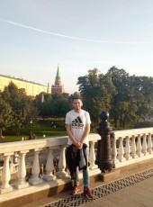 serezha, 28, Russia, Budennovsk