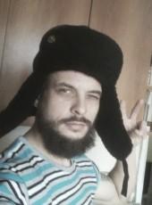 Antoha, 35, Russia, Severodvinsk