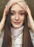 Biryukova Rita, 25  , Khabarovsk