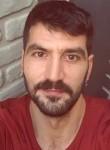 Onur, 21 год, Trabzon