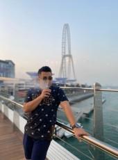 andrew, 28, United Arab Emirates, Sharjah